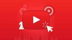 YouTube Affiliate Marketing in 2016 - Method & Case Study!