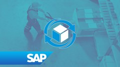 SAP WM Warehouse Management | Udemy