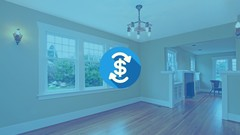 How to Increase your Rental Property ROI