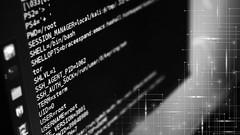 Fundamentos de Ethical Hacking: curso prático