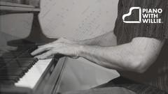 Piano With Willie: Basics of Improvisation