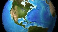 Google Earth Basic Skills