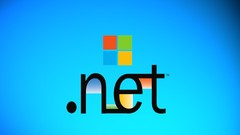 Mastering ASP.NET and ADO.NET with C#