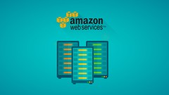 Netcurso-curso-preparatorio-para-certificacao-aws-developer-associate