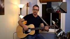 Guitar Looper Basic Training