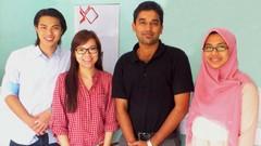Oracle Primavera P6 Training - Advance (Industry based)