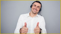 Increase sales through testimonials