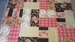 The Complete Guide to Quilting for the Beginner
