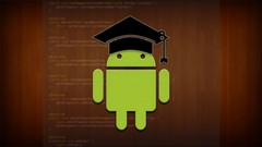 Android Training & Certification - 49 Projects