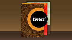 Learn How To Sell Fiverr Kindle Covers