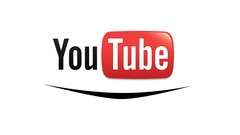 How to Launch and Maintain a Successful YouTube Channel