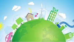 Sustainable living made simple