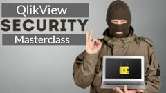 QlikView Security Masterclass