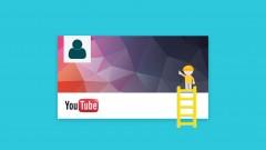 How To Create Amazing YouTube Custom Thumbnail Images