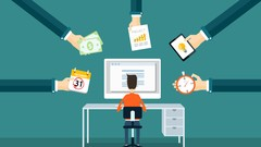 How to become successful freelancer on Freelancer