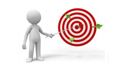 BullsEye Keyword Research, Any Market, Any Niche, Any Time