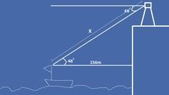 Ultimate guide to Trigonometry
