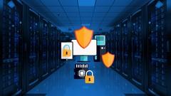 Secure VPS with DigitalOcean Nginx Letsencrypt Ubuntu 14.04