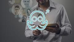 Social Media Management using Meet Edgar