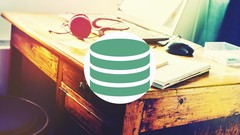 Learn to Build SQL Query| Ultimate SQL and DataBase Concepts