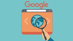 Local SEO (Search Engine Optimization) - Rank Well On Google