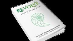 Revolve: Dieta Retroevolutiva / Ayuno Intermitente / Toxemia