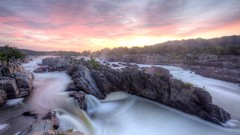 Learn Advanced HDR Editing with Photoshop and Photomatix
