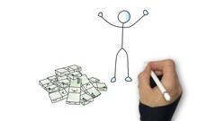Private Finanzen meistern - Geld verdienen, sparen, anlegen