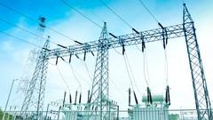 Netcurso-curso-de-electricidad-basica
