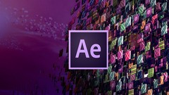 The Essential Beginners Course to Adobe After Effects CS6