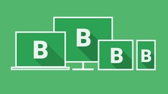 Become a Bootstrap Expert: Build 20 Layouts!