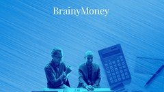 Accounting - A Brief Introduction - in 60 Minutes