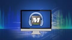 Mixmeister Fusion: Edición Musical