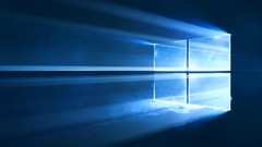 Troubleshoot & Repair Your Windows 10 PC in Minutes!