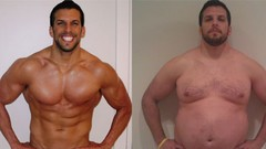 Fat Loss: Burn Fat Using This 1 Simple Weight Loss Trick