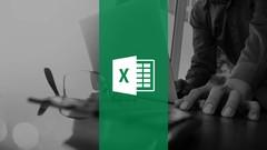 Macro para Excel VBA para Iniciantes