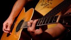 Sistema Completo De Guitarra Rítmica Para Principiantes
