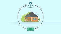 Learn the Secrets of Wholesaling Properties in Real Estate