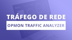 OpMon Traffic Analyzer