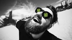 Android Studio e Java - Curso Para Iniciantes