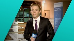 Media Training: Have More Confidence on Camera