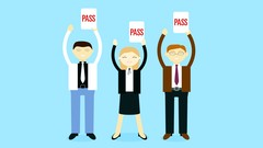 Hack Multiple Choice Exams and Pass | Udemy