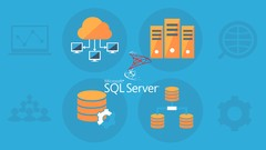 SQL Server Internals and Architecture Overview