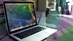 Soporte Técnico para computadores Mac