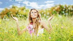10 Step Program to Greater Confidence and Self-Love