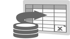 Advanced-Microsoft-Excel Course