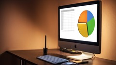 Mac Numbers: Creating and Using Spreadsheets On Your Mac