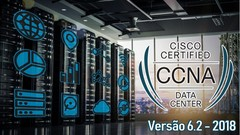 Netcurso-cisco-ccna-data-center-completo-dcicn-dcict