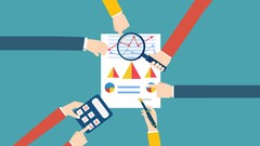Understanding Macroeconomics for University and Business