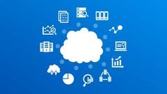Hadoop Big Data - Must See Introduction to Big Data